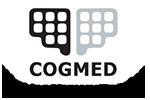 cogmed-logo-150x100
