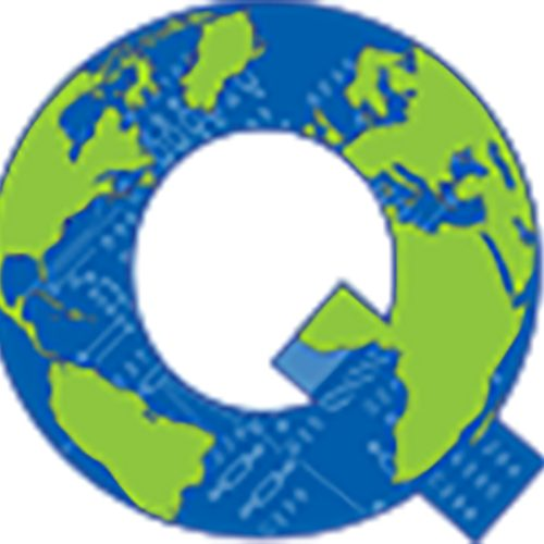 Introducing Q-global, an online platform for administration, scoring and reporting of Pearson assessments