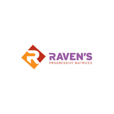 Ravens SPM with India Norms