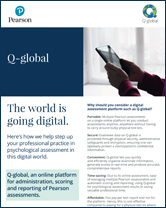 Q-global-User-Guide-Thumb