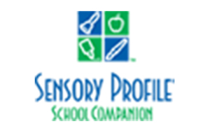Sensory Profile School Companion (SPSC)