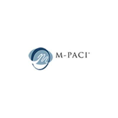 Millon® Pre-Adolescent Clinical Inventory (M-PACI®)