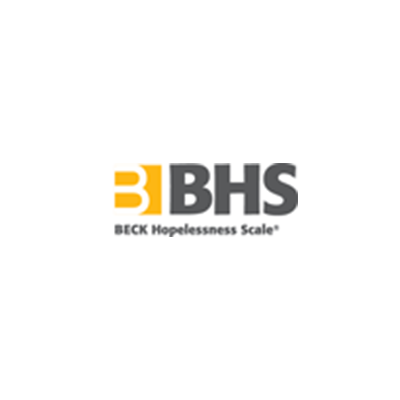 Beck Hopelessness Scale® (BHS®)