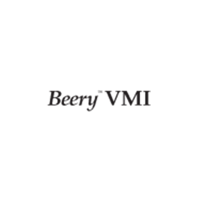 Beery VMI Teaching Materials