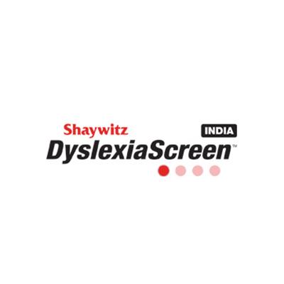 Shaywitz DyslexiaScreen™ India