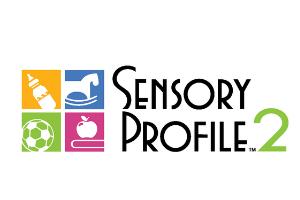 Sensory Profile™ 2