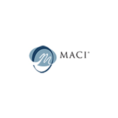 Millon® Adolescent Clinical Inventory (MACI®)