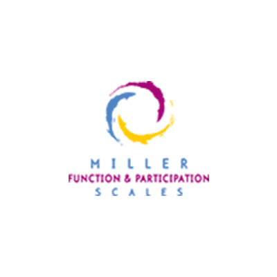 Miller Function & Participation Scales (M-FUN)