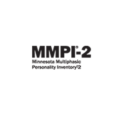 Q-Global Minnesota Multiphasic Personality Inventory®-2 (MMPI-2) Extended Score Report