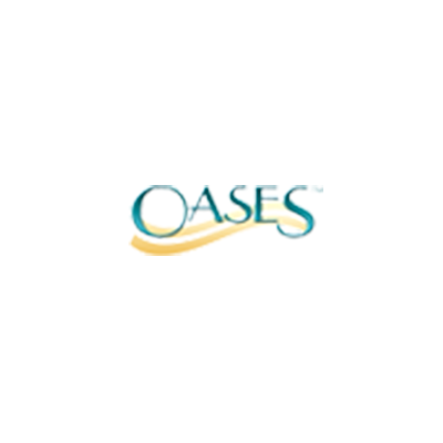 Overall Assessment of the Speaker's Experience of Stuttering (OASES™)