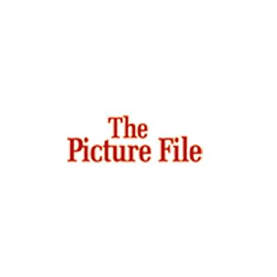 Picture File, The