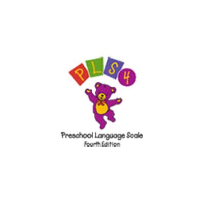 Preschool Language Scale, Fourth Edition (PLS-4)
