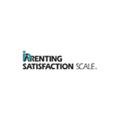 Parenting Satisfaction Scale (PSS)