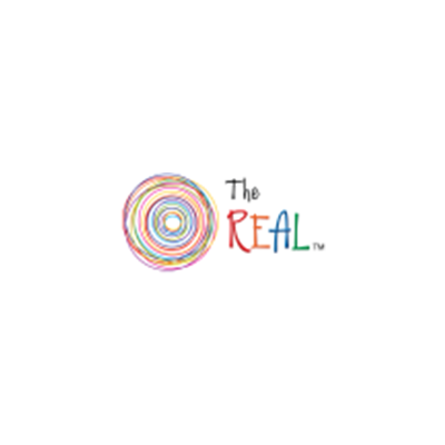 The Roll Evaluation of Activities of Life (REAL™)