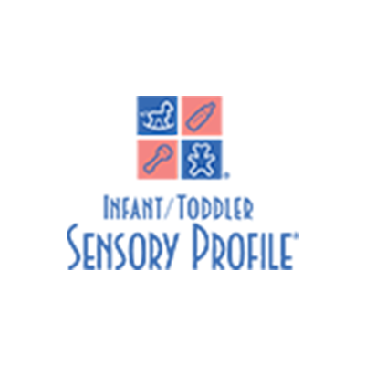 Infant/Toddler Sensory Profile®