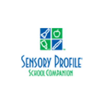 Sensory Profile School Companion (SPSC)