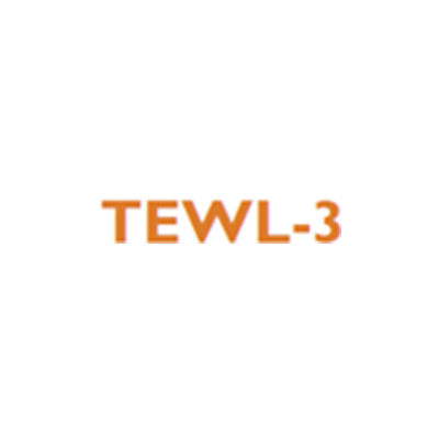 Test of Early Written Language, Third Edition (TEWL-3)