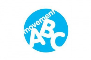Movement Assessment Battery for Children – Second Edition (Movement ABC-2)