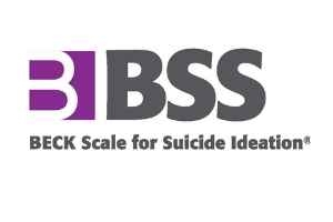 Beck Scale for Suicide Ideation(BSS)