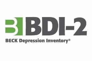 Beck Depression Inventory II (BDI-II)