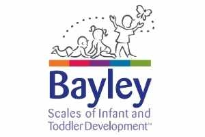 Bayley Scales of Infant and Toddler Development- Screening test (Bayley-III)
