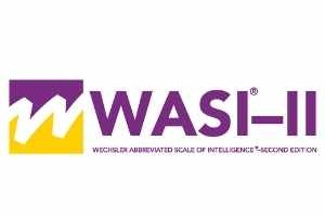 Wechsler Abbreviated Scale of Intelligence II India Complete Kit (WASI-2 India)