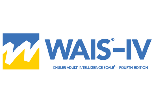 Wechsler Adult Intelligence Scale-Fourth Edition (WAIS-IV) India