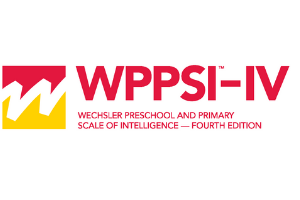 Wechsler Preschool and Primary Scale of Intelligence™ – Fourth Edition (WPPSI-IV) Complete Kit(US)