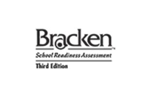 Bracken School Readiness Assessment – Third Edition (BSRA-3)