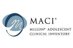 Millon® Adolescent Clinical Inventory-II (MACI®-II)