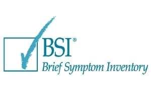 Brief Symptom Inventory (BSI®)