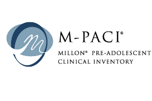 Millon® Pre-Adolescent Clinical Inventory (M-PACI®)