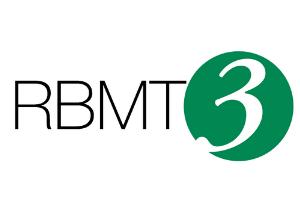 Rivermead Behavioural Memory Test for Children (RBMT-C)