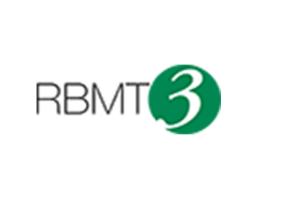 Rivermead Behavioural Memory Test-Third Edition (RBMT-3)