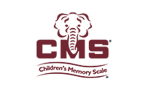 Children's Memory Scale® (CMS)