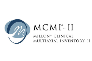 Millon® Clinical Multiaxial Inventory-III (MCMI III) Starter Kit