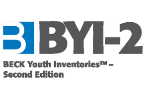 Beck Youth Inventories 2nd Ed.(BYI-II)