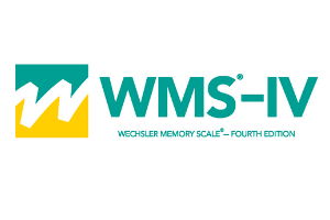 Wechsler Memory Scale – Fourth Edition (WMS-IV)
