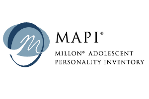 Millon® Adolescent Personality Inventory (MAPI®)