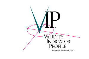 Validity Indicator Profile (VIP®)