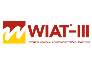Wechsler Individual Achievement Test®-Third Edition (WIAT®-III)