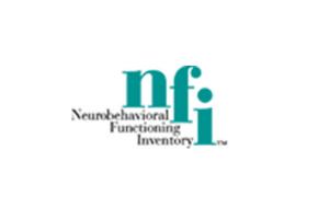 Neurobehavioral Functioning Inventory (NFI™)