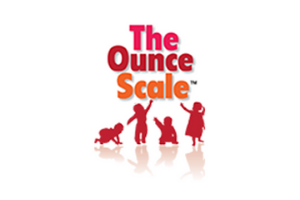 The Ounce Scale