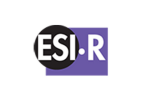 Early Screening Inventory-Revised, 2008 Edition (ESI-R)