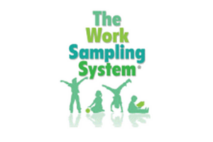 Work Sampling for Head Start™, 5th Edition