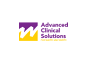 Advanced Clinical Solutions for the WAIS®-IV and WMS®-IV (ACS)
