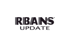 Repeatable Battery for the Assessment of Neuropsychological Status Update (RBANS® Update)