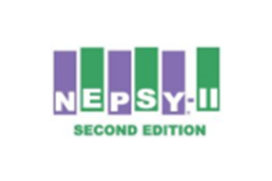 NEPSY® – Second Edition (NEPSY® – II)
