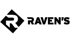 Raven's Advanced Progressive Matrices™ (APM)