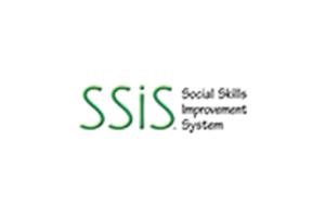 Social Skills Intervention Guide (SSIG)